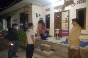 Tekan Penularan Covid-19, Desa-desa di Denpasar Gencar Data Duktang