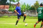 Kecewa Liga Ditunda, Gavin Bali United; Saya Tidak Mau Ada Prank Lagi!