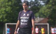 AFC Cup Terancam Batal, Ini Sikap Pelatih Bali United Teco Cugurra