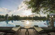 Pariwisata Bali Batal Dibuka, Tapi Sertifikat CHSE Tetap Lanjut