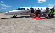 Sewa Jet Pribadi, Siapkan Dana Hampir Semiliar untuk Bali ke Darwin