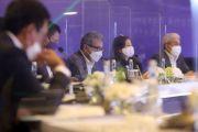 RUPSLB BRI Setujui Right Issue 28 Miliar Lembar Saham