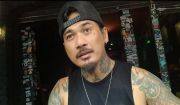 JRX SID Pastikan Tak Hadir ke Polda Metro Jaya, Alasannya Mengejutkan