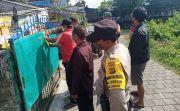Gubernur Koster Larang Isoman, Faktanya 60 Persen Pasien Jalani Isoman
