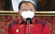 Kasus Varian Detla di Bali Tembus 1.000, Koster Klaim Masih Terkendali