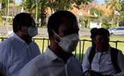 Karir Politik di Golkar Dihabisi, Muntra jadi Sekretaris Gerindra Bali