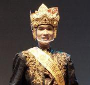 Trisma Denpasar Raih Juara 1 Teruna-Teruni Bali 2022