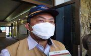 Penghapusan Syarat Wajib Rapid Antigen di Gilimanuk Tunggu SE Satgas