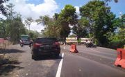 Banyak Jembatan di Jalan Denpasar-Gilimanuk Hampir Berusia Seabad