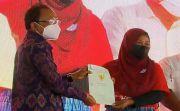 Jokowi Akui Konflik Agraria dan Sengketa Tanah Sering Dialami Petani