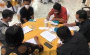 Sambut Buka Pariwisata Bali, ITDC Nusa Dua Bentuk CAT Kendalikan Covid