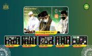 Airlangga: Ki Ageng Gribik Penyebar Islam dan Pejuang