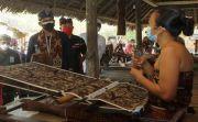 Bupati:  Tenganan Tak Boleh Tergerus Budaya Lain