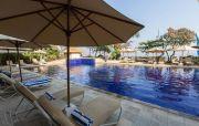 Berapa Biaya Turis saat Dikarantina 8 Hari di Bali? Ini Angkanya...