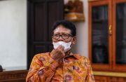 Pulang dari PON Papua, Kontingen Bali Wajib Isolasi Terpusat