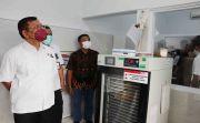 Permudah Donor Plasma Konvalesen, PMI Buleleng Usulkan Mesin Apheresis