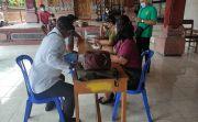 Masih Ada Pelanggar Prokes di Denpasar yang Tak Hafal Pancasila