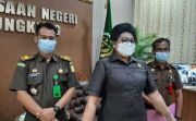 Korupsi Rp5 Miliar, Ketua dan Kasi LPD Ped Nusa Penida Jadi Tersangka