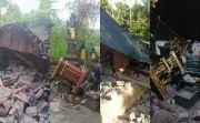 Pastikan Gempa Tak Berpotensi Tsunami, Warga Dimbau Tak Panik