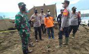Fakta-Fakta di Balik Gempa di Bali Timur yang Perlu Diketahui
