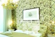Beragam Wallpaper Cantik, Promo Hanya Rp 60 Ribu