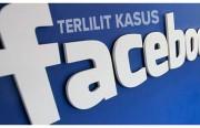 Gambar Vulgar HS Dijadikan Foto Profil FB