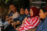 Banyuwangi Batik Festival Bawa Misi Menyatukan Bangsa