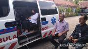 Ini Kisah Perjuangan Dua Ibu Muda Meraih Kursi PNS Banyuwangi