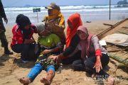 Waspadalah! Tsunami Masih Mengintai Wilayah Selatan Banyuwangi