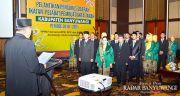 IPPAT Bersama BPN, KPPP dan Bapenda Bersinergi untuk Masyarakat