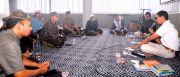 Dikunjungi Penerbit Tanwirul Afkar Ma'had Aly