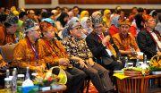 Rumah Sakit Wajib Memiliki Kualitas Pelayanan Berstandar Nasional