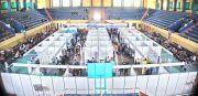 Pemkab Banyuwangi Gelar Career Expo 2019, Sediakan 5000 Lowongan Kerja