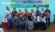 RSU PKU Muhammadiyah Gelar Operasi Bibir Sumbing Gratis