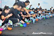Anggota Brotherhood Club Indonesia Terkesan Keramahan Warga Banyuwangi