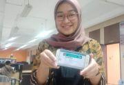 Rajin Bayar Iuran Wujud Gotong Royong Menuju Indonesia Sehat