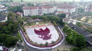UMM Runner Up PTS Terbaik se Indonesia