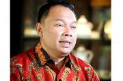 Fitch Ratings Indonesia Menaikkan Peringkat Bank Bukopin Menjadi AA-