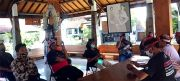 Komite DKB Banyuwangi Paparkan Program