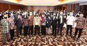 220 Siswa Uji Kompetensi Bidang Perhotelan dan Kapal Pesiar