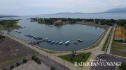 Jadikan Marina Boom Destinasi Wisata Internasional