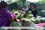 Buah Krai Paling Diburu selama Ramadan