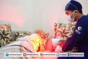 RSU Bhakti Husada Buka Layanan Home Care