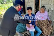 Orang Tua Kerja di Bali, Anak Sekolah di Banyuwangi