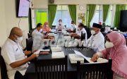 Pemkab Situbondo Buka Formasi Khusus Disabilitas di Tiga Instansi