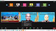 Aktif Berbagi Edukasi Kesehatan, Stikes Banyuwangi Tuai Prestasi