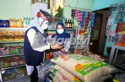 Pemkab Siapkan Bantuan Uang Tunai dan Gerakan PNS Belanja di Warung