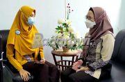 Penyakit Hepatitis Tetap Jadi Perhatian Dunia
