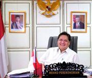 Nilai Ekspor Indonesia Catat Rekor Tertinggi Sepanjang Sejarah