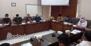 DPRD Anggap Pemilihan Direktur Poliwangi Cacat Prosedur